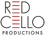 Red Cello Productions