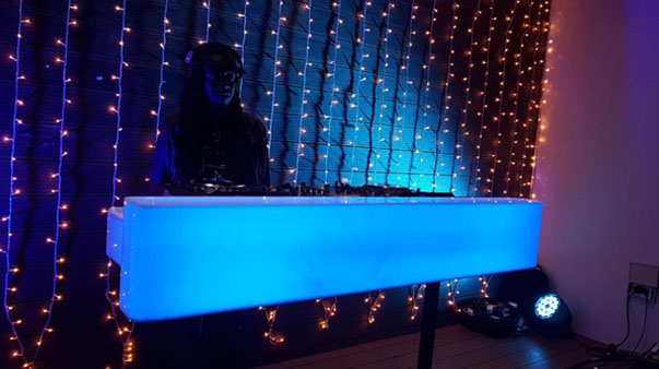 DJLightshelf-03